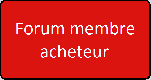 boutonforum