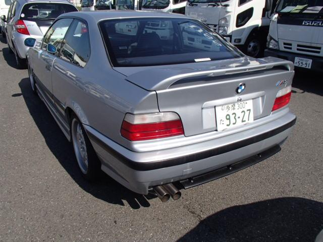 bmw-m3-e36_port_japon1