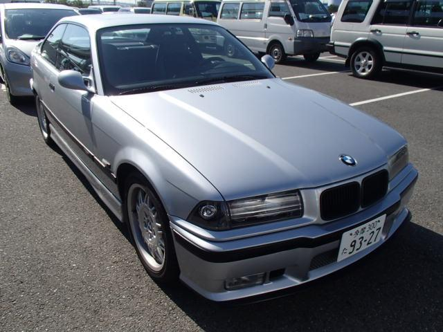 bmw-m3-e36_port_japon4