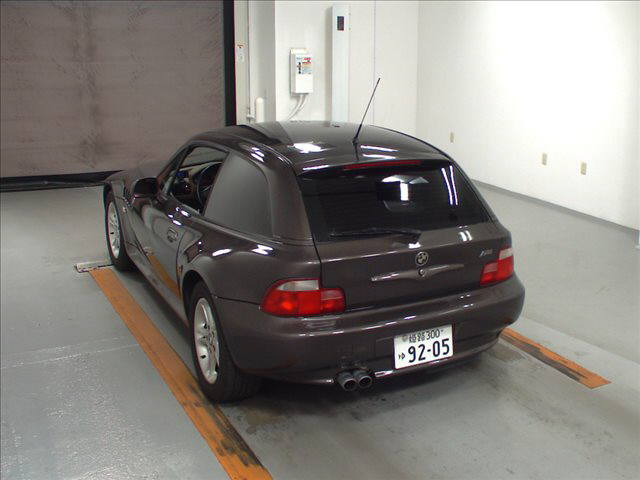 bmwz3coupe_ar_japon