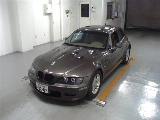 bmwz3coupe_av_japon
