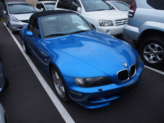 bmw_z3_port_japon3