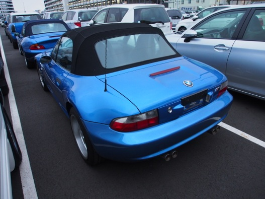 bmw_z3_port_japon4