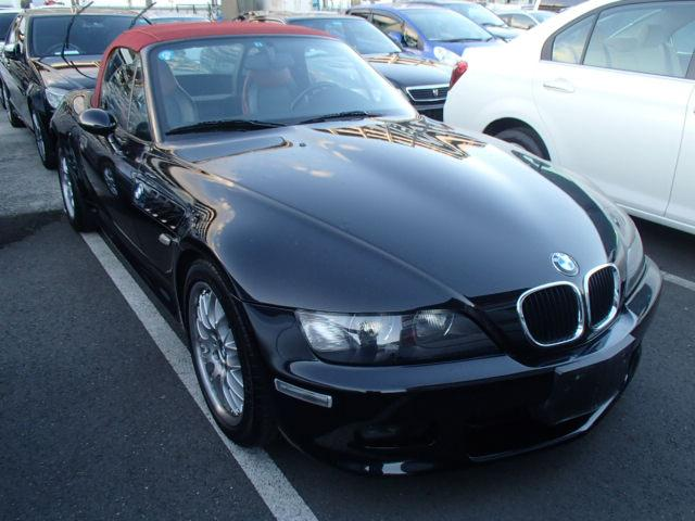 bmw_z3_imola_japon2