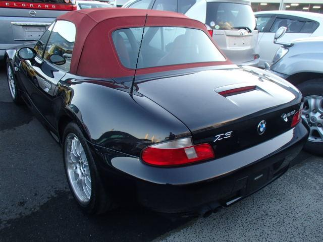 bmw_z3_imola_japon3