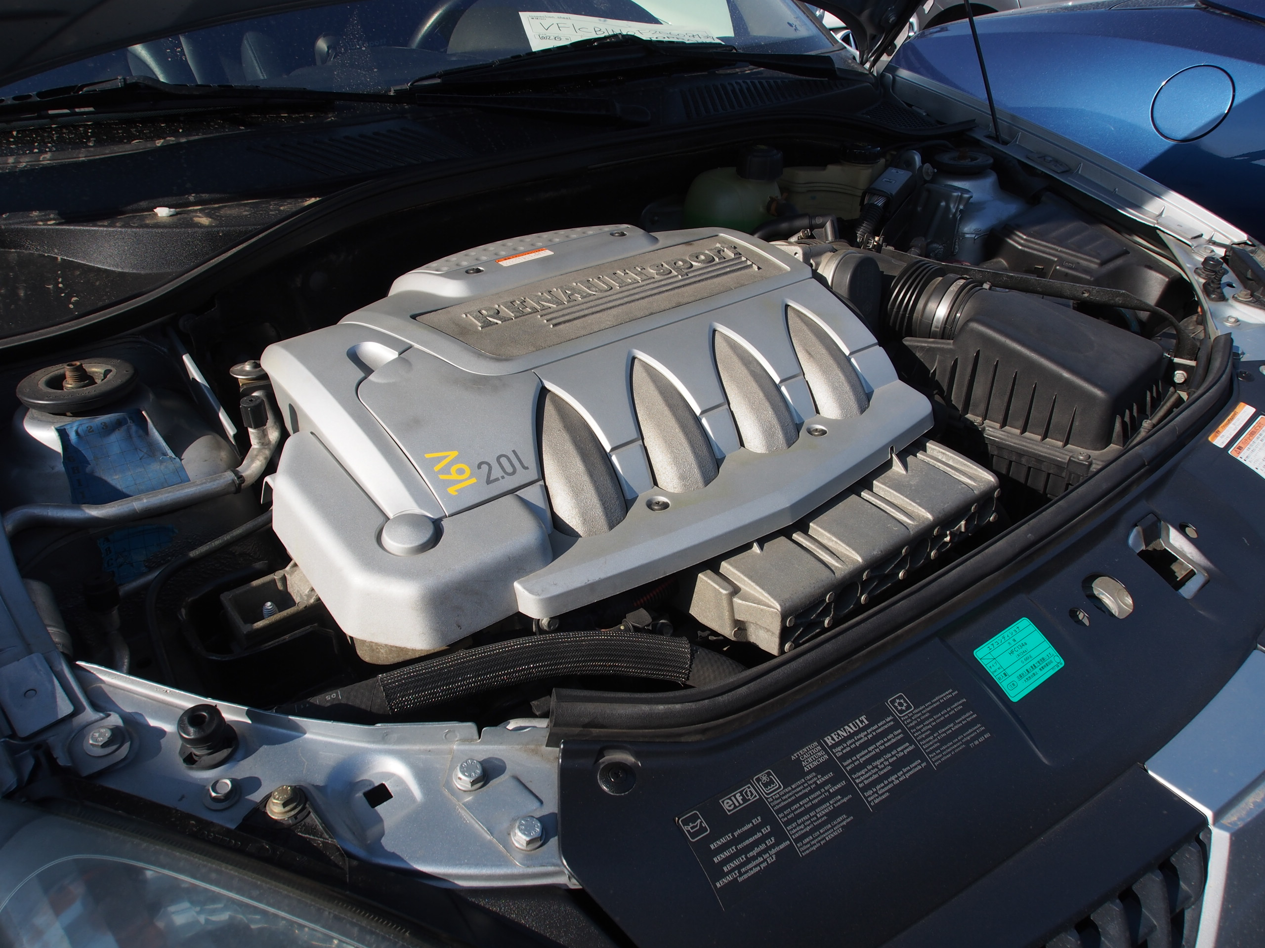 renault_clio_engine_japon