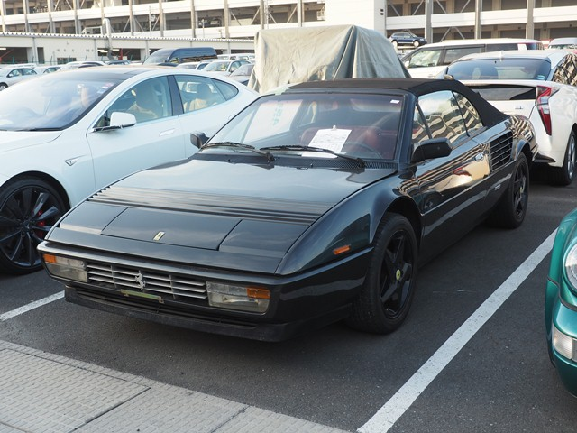 ferrari_mondial_port_japon1