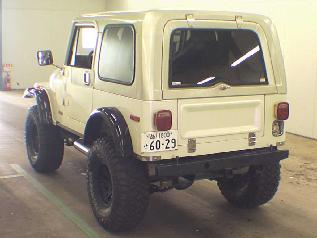 jeep_japon_ar