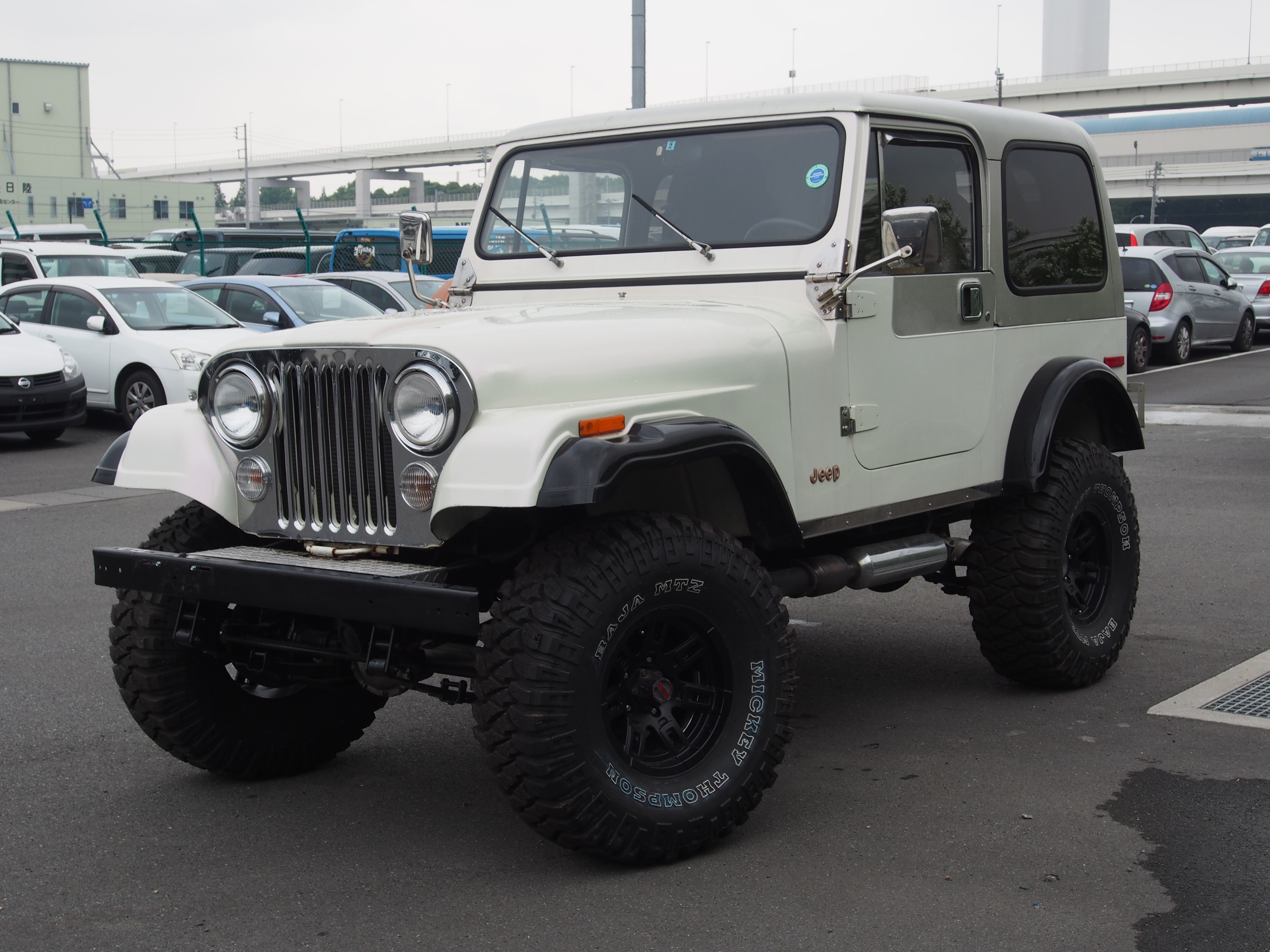 jeep_port_japon1