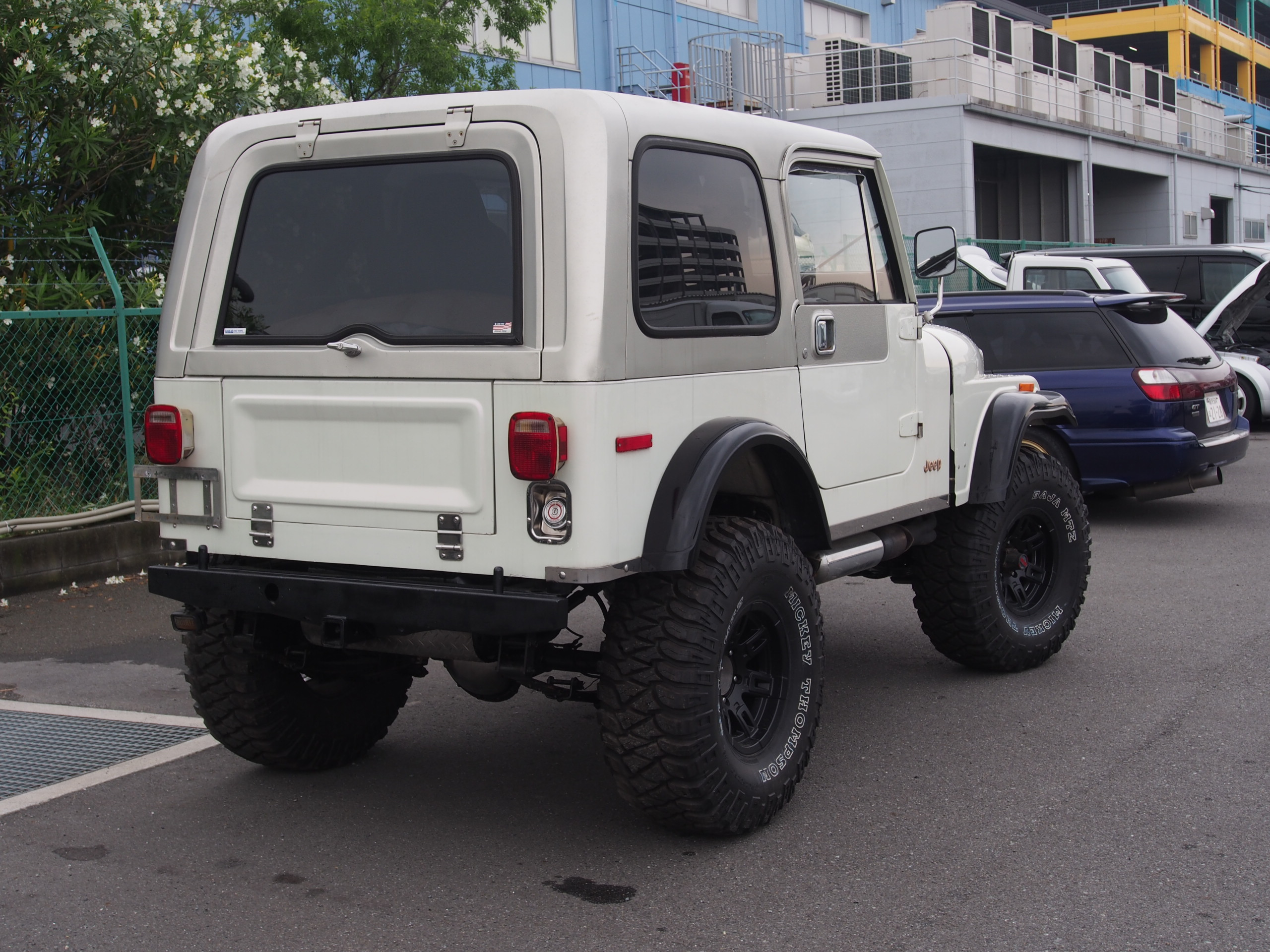 jeep_port_japon2