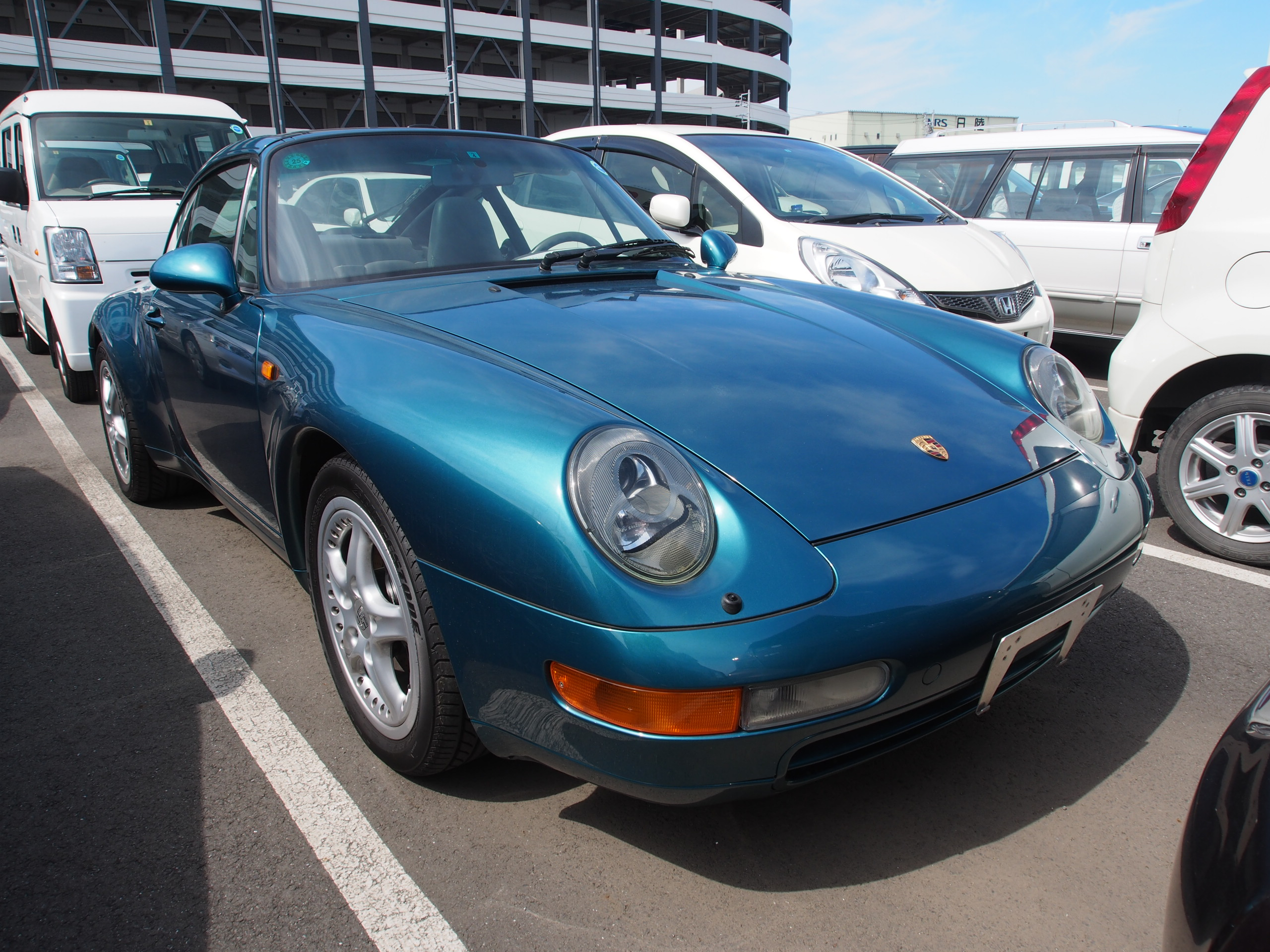 porsche993targa_port_japon1