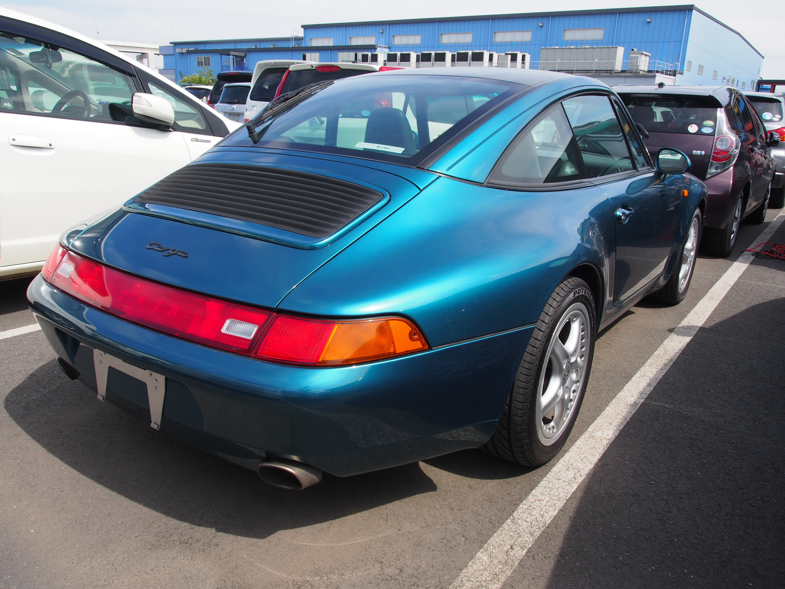 porsche993targa_port_japon2