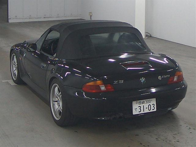 bmw-z3_encheres_japon2