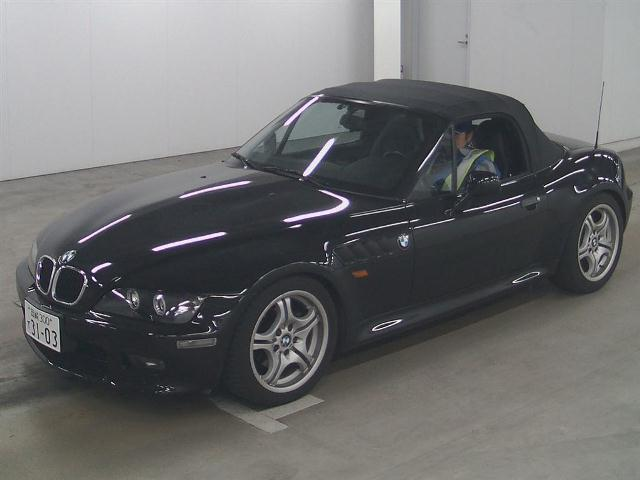 bmw-z3_encheres_japon3