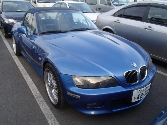 bmw-z3_port_japon1