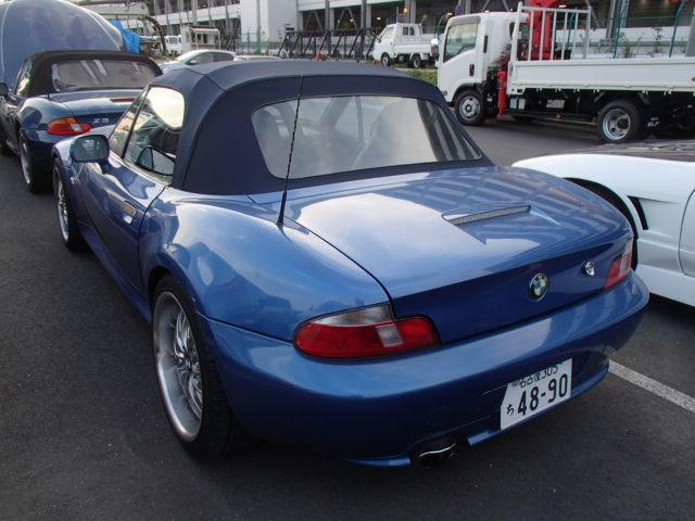 bmw-z3_port_japon2