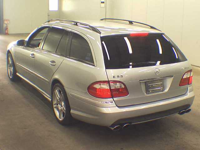 mercedese55amg-japon1