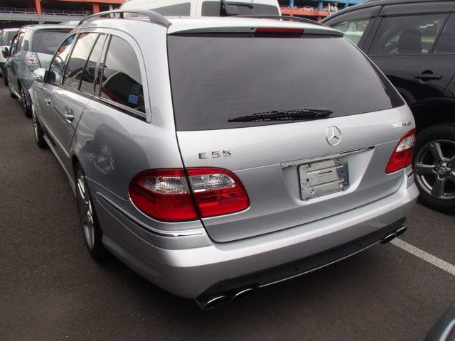 mercedese55amg_port_japon1