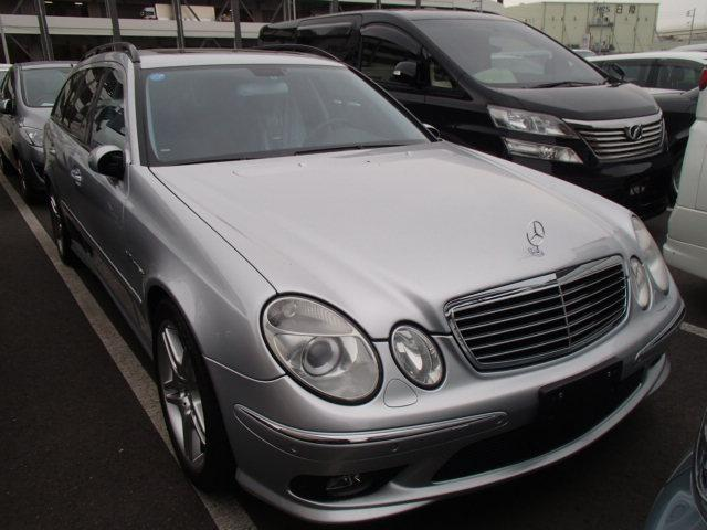 mercedese55amg_port_japon3