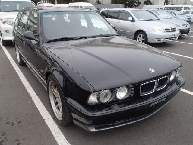 bmw-m5-e34_port_japon2