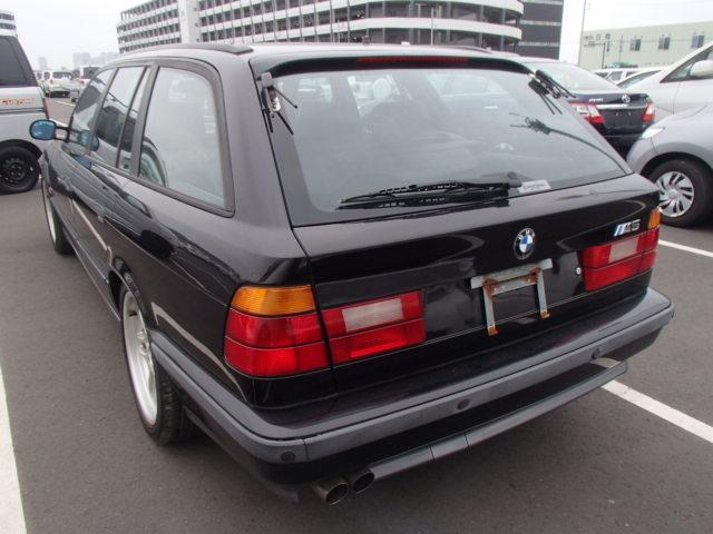 bmw-m5-e34_port_japon3