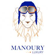 MANOURY LUXURY - Import de véhicule premium