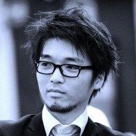 Kazuyoshi - Traducteur Japonais <---> Français