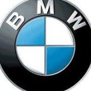 Pôle Pièces BMW - Sebastien82