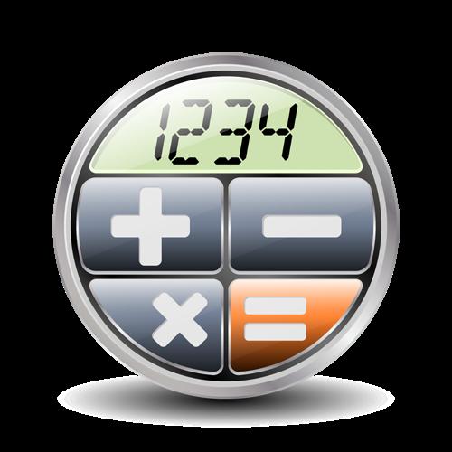 kisspng-solar-powered-calculator-illustration-clip-art-shu-apps-amp-plugin-services-white-label-web-develop-5b664025d52720.4762747315334277498731.png
